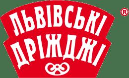 Львівські дріджі