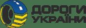 Дороги України