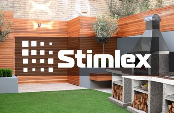 Stimlex BBQ