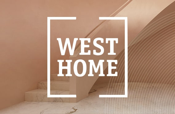 West Home