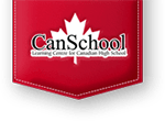 Canschool