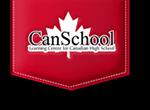 Canschool