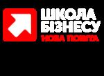 «Нова Пошта»