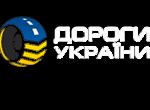 Wegen von Ukraine